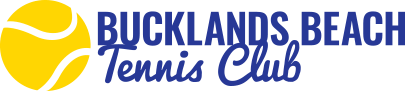 bbtc-logo