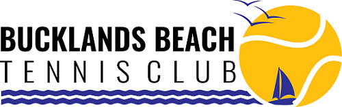 Bucklands & Eastern Beaches Tennis Club