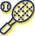 tennis-icon1
